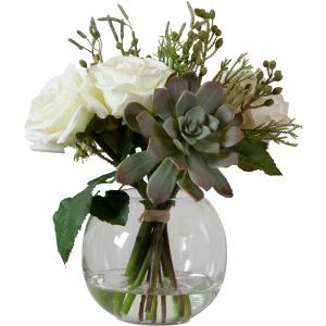 Belmonte Floral Bouquet