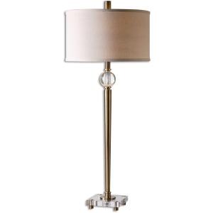 Mesita Table Lamp