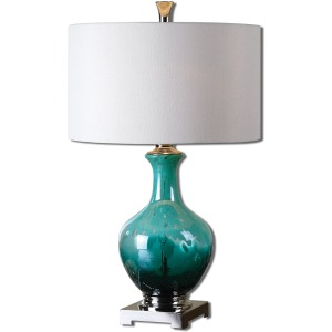 Yvonne Table Lamp