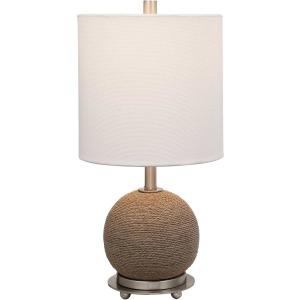 Captiva Accent Lamp