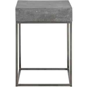 Jude Accent Table