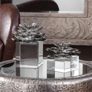 Indian Lotus, S/2
