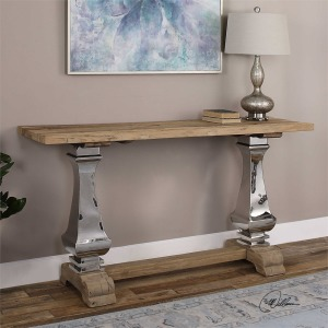Sava Console Table