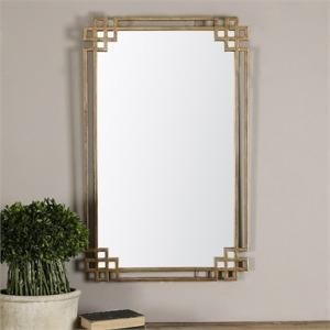 Devoll Mirror