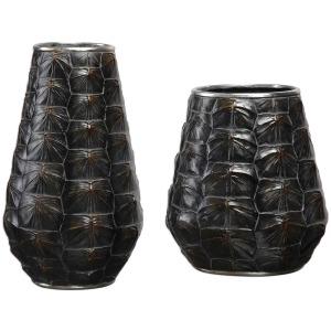 Kapil Vases S/2