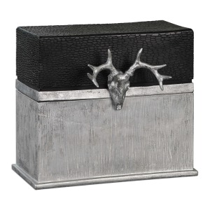 Adil Box