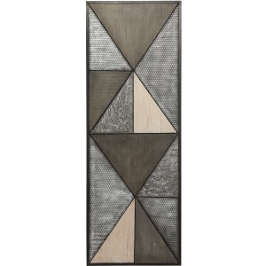 Tribeca Wall Panel