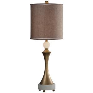 Nadetta Buffet Lamp