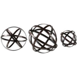 Stetson Spheres, S/3
