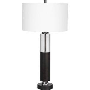 Emporoar Table Lamp