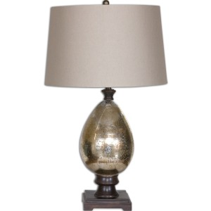 Boulangerie Table Lamp