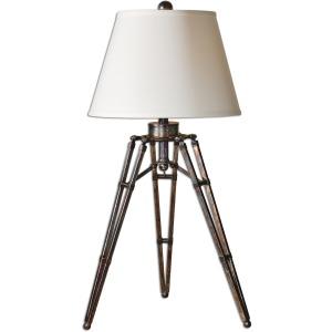TustinTable Lamp