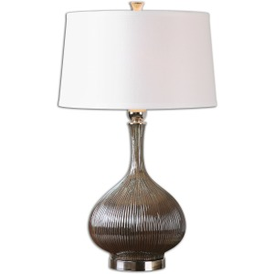 Irpina Table Lamp