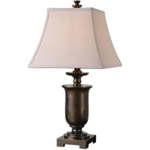 Viggiano Table Lamp