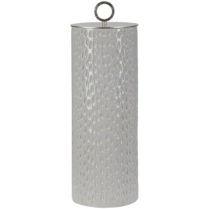 Cyprien Container - Large
