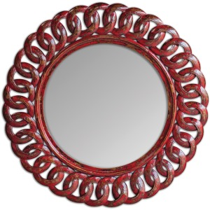 Sassia Mirror