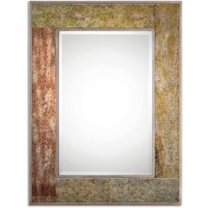 Romy Wall Mirror
