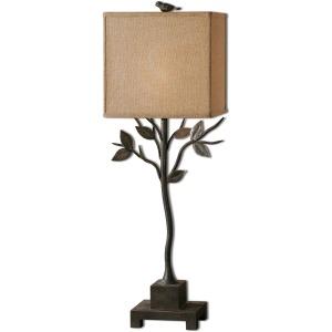 Arbre Buffet Lamp