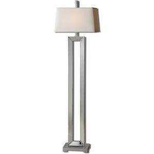 Coffield Floor Lamp