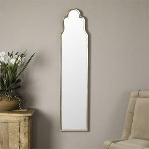 Cerano Mirror