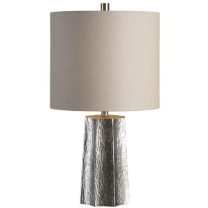 Candor Table Lamp