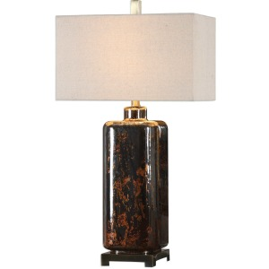 Vanoise Table Lamp