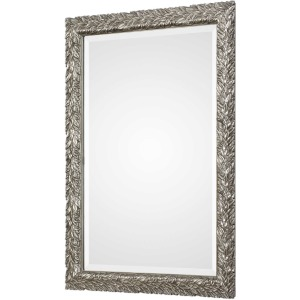 Evelina Mirror