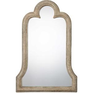 Adilah Vanity Mirror