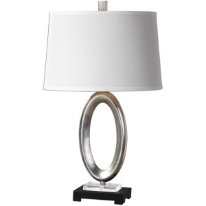 Korana Table Lamp - 2 Per Box