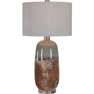 Maggie Table Lamp