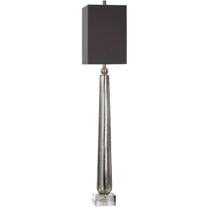 Durance Buffet Lamp