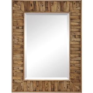 Nalani Mirror