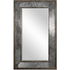 Vltava Mirror