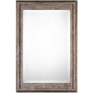 Allegan Mirror
