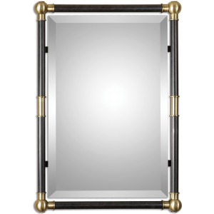 Rondure Mirror