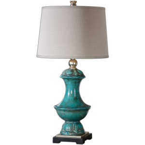 Lynden Table Lamp
