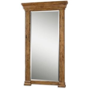 Letcher Mirror