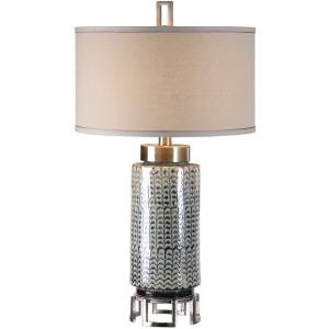 Vanora Table Lamp