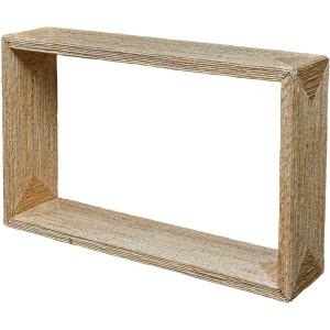 Rora Console Table