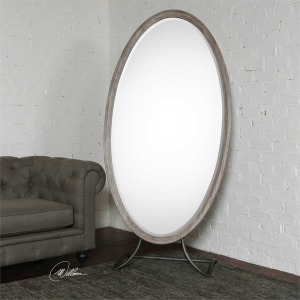 Arlon Cheval Mirror