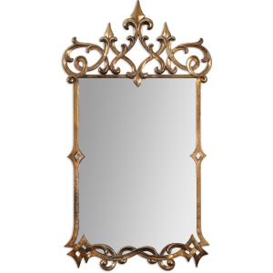 Mirandela Mirror