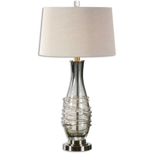 Durazzano Table Lamp