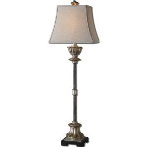 La Morra Buffet Lamp