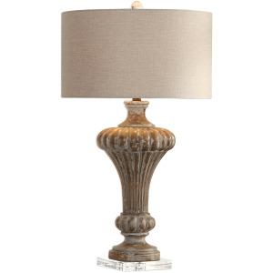 Treneece Table Lamp