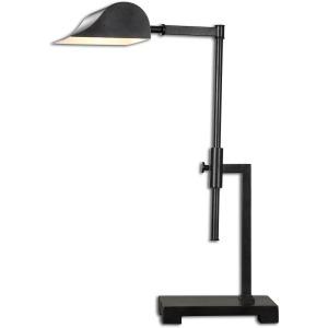 Fiorello Buffet Lamp