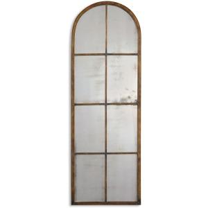 Amiel Arch Mirror