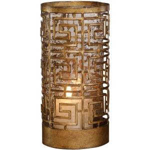 Ruhi Candleholder - Large