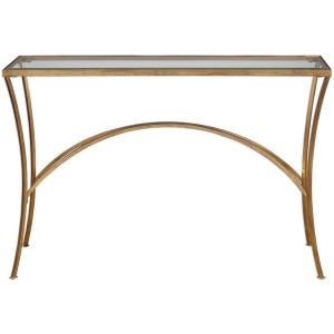 Alayna Console Table