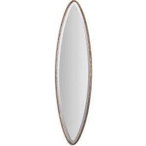 Ovar Wall Mirror