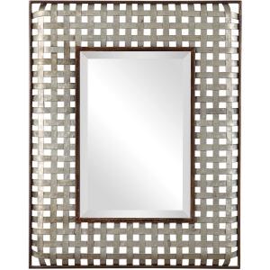 Fabelle Mirror